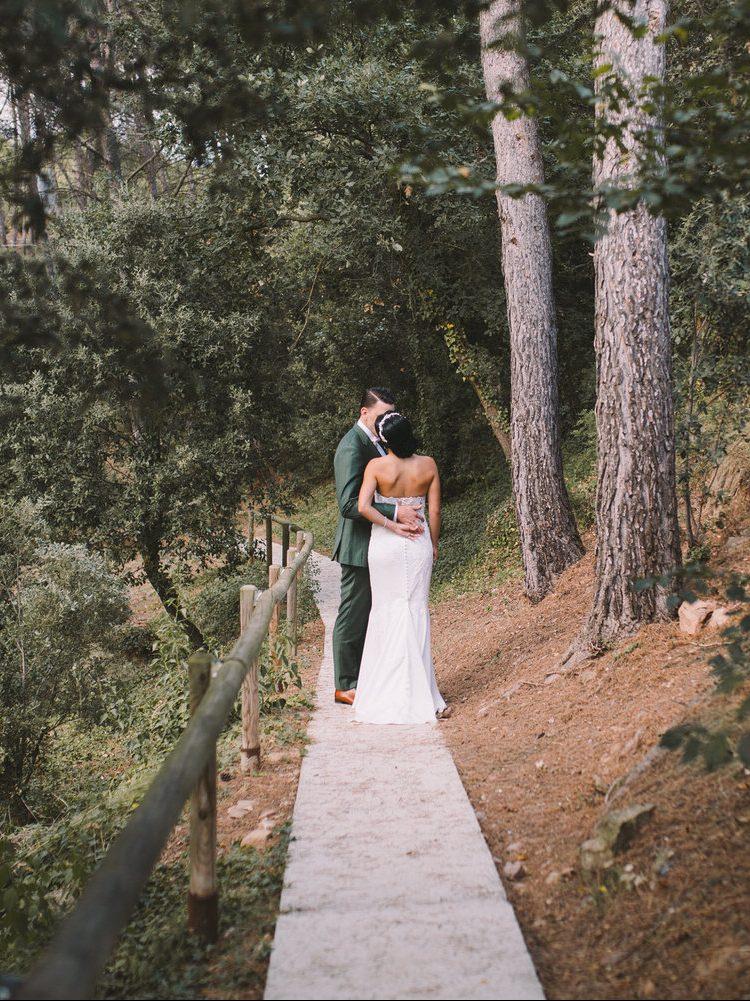 WEDDING-517-1